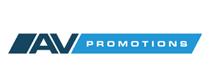 avpromotions-sml